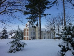 ecodomaine neige - copie_resultat