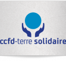 ccfd-terresolidaire.org/