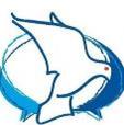 LogoCCBF