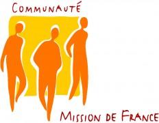 LogoMissiondeFrace