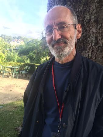 Michel Adam : « J'ai visité la société »