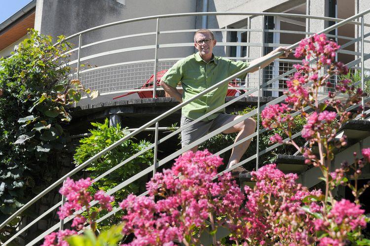 paysagiste limoges amazing lexpertise de garden services en entretien paysager prs de limoges. Black Bedroom Furniture Sets. Home Design Ideas