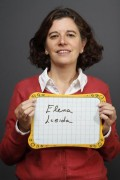 Elena Lasida_resultat