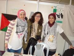 féministes-FSM-Oxfam-CCFD