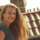 Aline Stroebel _resultat