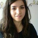 Johanna Sommer_resultat