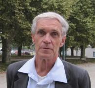 Marc-dufumier