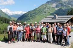 Aravis-Amis-de-la-vie-Haute-Savoie