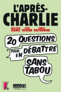 EXE-COUV CHARLIE-2907.indd