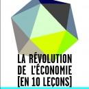 La révolution de l'économie_HD_resultat