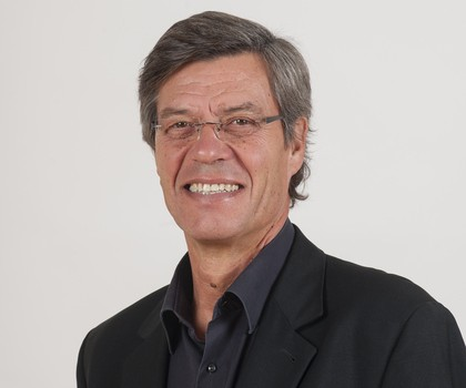 En Isère le 21 novembre, rencontre avec Jo Spiegel et soirée festive