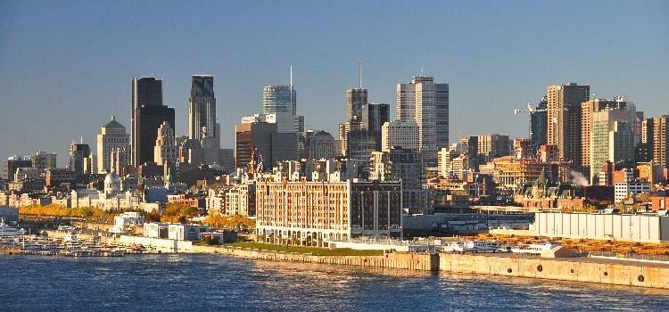 Viendrez-vous au Forum social mondial en août 2016 à Montréal ?
