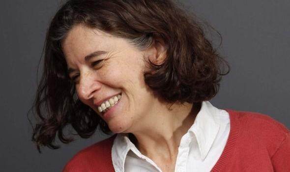 Elena Lasida : « Le bien commun, c'est ce que l'on arrive à construire avec les autres »