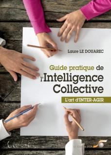 COUV-guide-pratique-IC-w