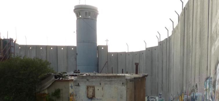 À Grenoble, ciné-échange sur les Chrétiens de Palestine