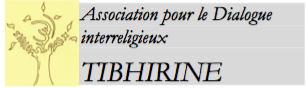 À Nantes, rendez-vous pour les 20 ans de l'association Tibhirine pour le dialogue interreligieux