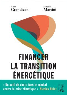financer-la-transition-energetique_bandeau_web