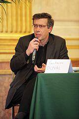 © François Daburon / Fondapol / cc-by-sa-2.0