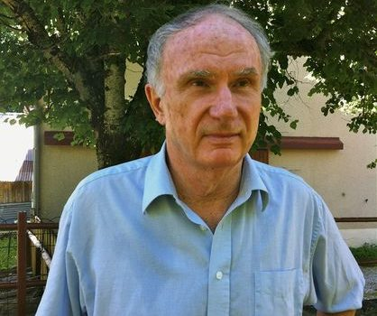 """Jacques Semelin:""""Les entrepreneurs identitaires opèrent lorsque le pays est en crise"""""""