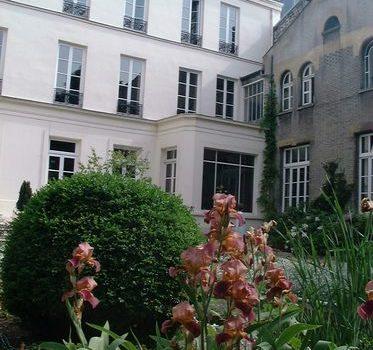 Venez rencontrer les Amis d'Ile-de-France