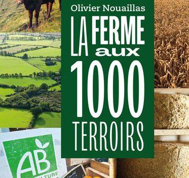 À Rennes, une soirée sur l'agriculture de demain