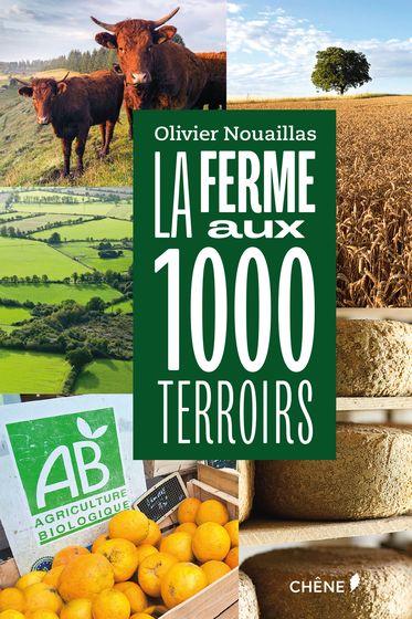 À Rennes le 7 février : terroirs, diversité et inventivité
