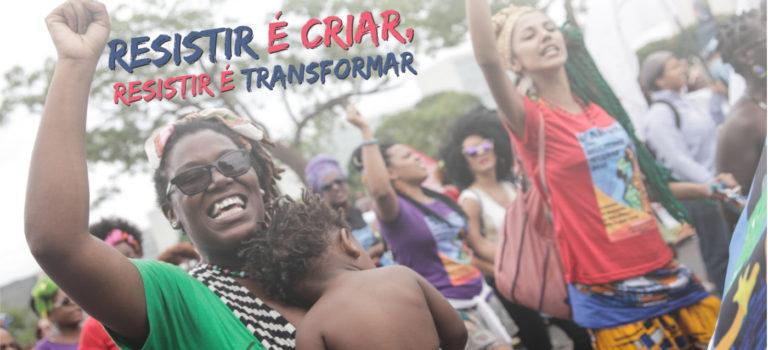 Premier bilan du Forum social mondial 2018 à Bahia