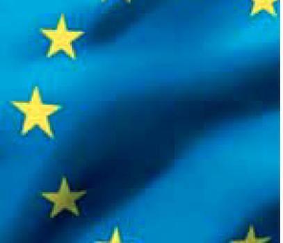 À Bergerac, penser l'Europe