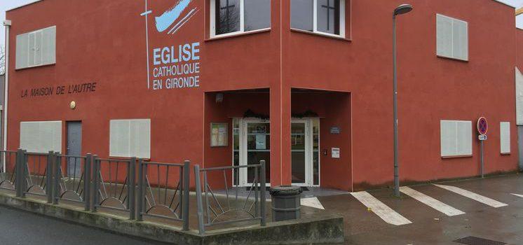 Lançons un groupe en Gironde !