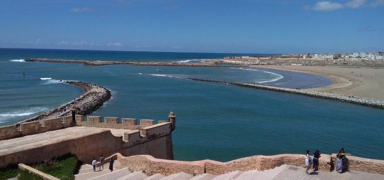 Université d'été 2019 : à Rabat, audace et œcuménisme [COMPLET]