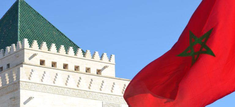 La société marocaine en 5 chiffres-clés
