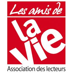 Logo-amis-de-la-vie